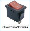CHAVES GANGORRA